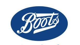 boots是什么时候创立的 英国博姿BOOTS护肤品怎么样