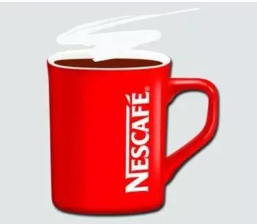BOSCH博世胶囊咖啡机,就决定是你了!