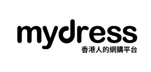 MyDress是什么网站 MyDress网站简介