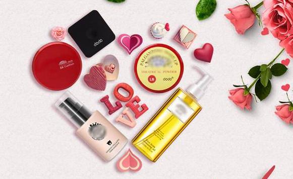 英国代购化妆品网站有哪些 英国代购化妆品网站汇总