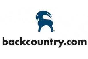 如何使用backcountry優惠碼?backcountry優惠碼在哪里輸入?