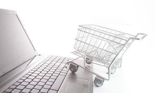 海淘注册送体验金娱乐网站的费用是多少,该如何避免被税