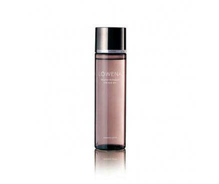 【GLADD】LOWENA 元素护肤化妆水