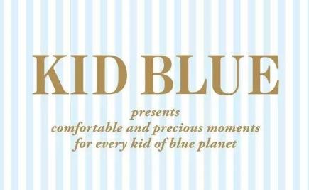 kid blue内?#30053;?#20040;样 日本kid blue最具人气内衣品牌