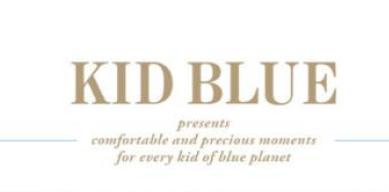 日本Kid Blue官网怎么下单 Kid Blue官网下单流程