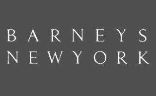 Barneys海淘 巴尼斯美国官网手机端海淘攻略