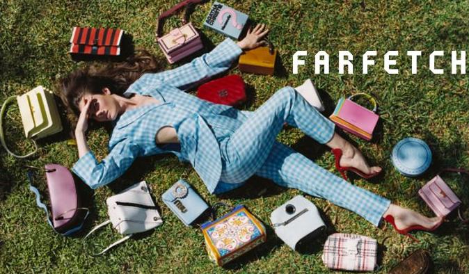 farfetch是什么网站 farfetch网站简介