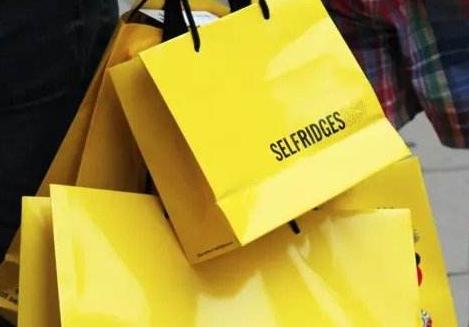 selfridges能直邮中国吗 selfridges海淘攻略