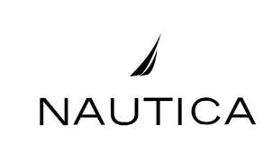 Nautica诺帝卡是哪个国家的牌子 诺帝卡是什么档次