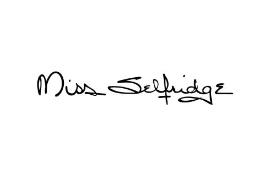 miss selfridge官网怎么下单 miss selfridge官网下单流程