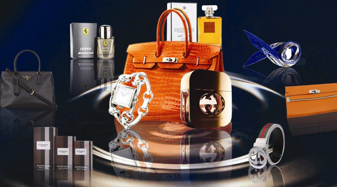 英国奢侈品牌有哪些 英国最受欢迎的奢侈品品牌