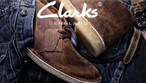 clarks鞋子怎么样 其乐鞋算什么档次