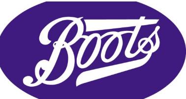 英国boots值得买的产品有哪些 英国boots必买清单