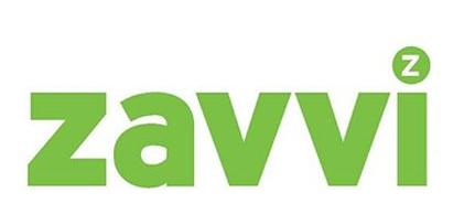 英國Zavvi官網購物攻略/指南, Zavvi運費標準/便捷支付方式