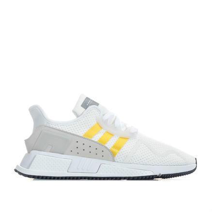 【Adidas Originals】EQT Cushion ADV 系列 男士复古透气运动鞋2,全场下单用码【GTLNY8】两件8折!