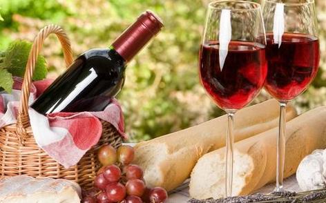 德国葡萄酒哪种好 德国葡萄酒品牌单品推荐