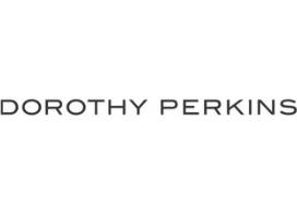 Dorothy Perkins是个什么品牌 Dorothy Perkins品牌简介
