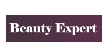 Beauty Expert怎样买 Beauty Expert海淘攻略