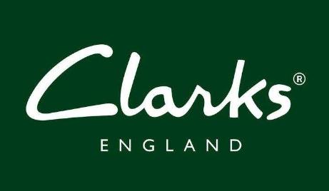 Clarks其乐鞋怎么样 其乐鞋算什么档次的
