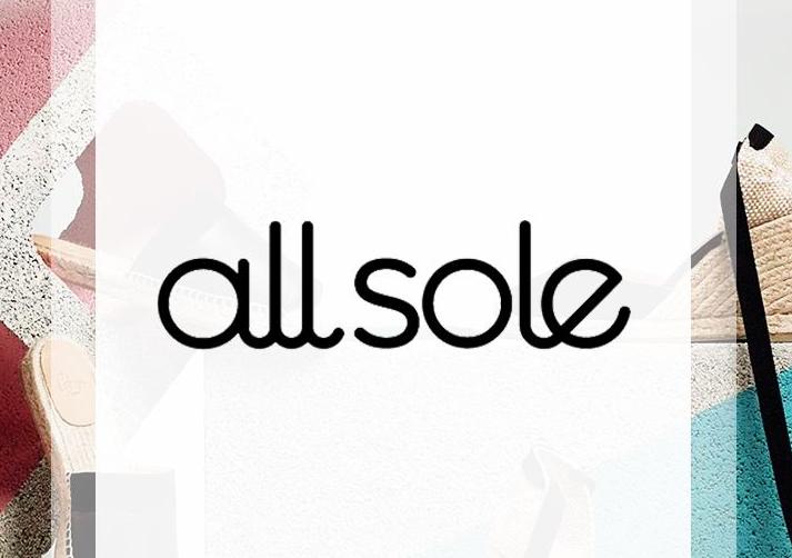 AllSole海淘:AllSole英國官網手機端下單教程