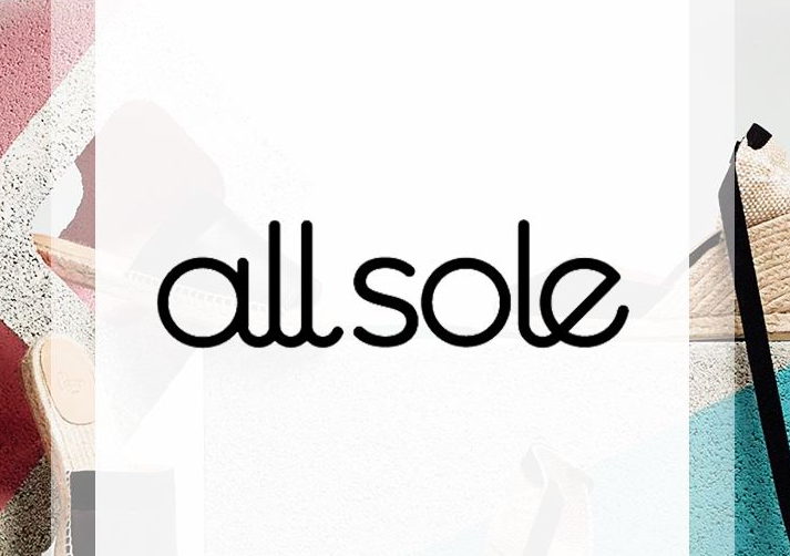 AllSole海淘:AllSole英国官网手机端下单教程