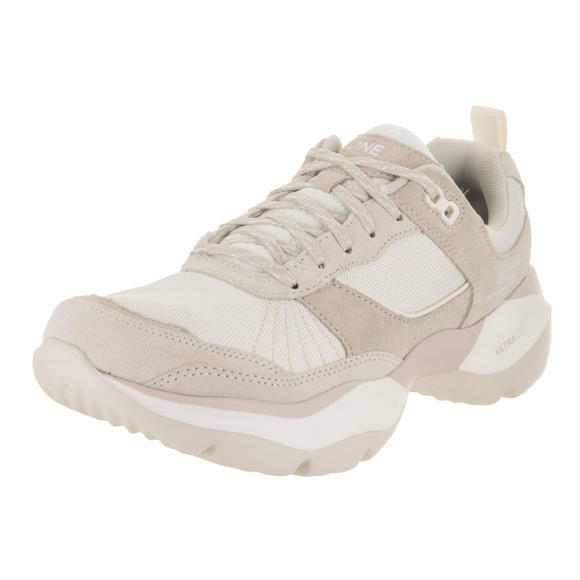Skechers 女士Vibe Ultra Natural Training Shoe 7.5 Women US運動鞋