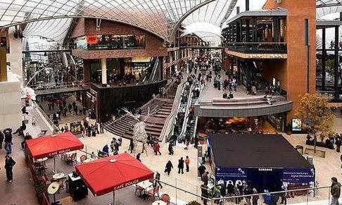 英国用什么购物网站 扒一扒英国的购物网站