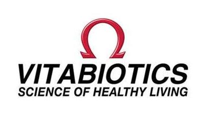 英国Vitabiotics官网怎么下 Vitabiotics官网海淘攻略