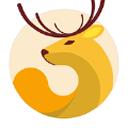 小鹿收受接收