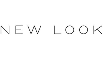 newlook是什么牌子 怎么样
