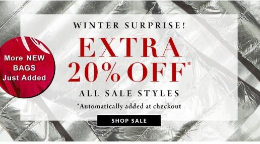 Stylebop官网怎么买东西 直邮教程