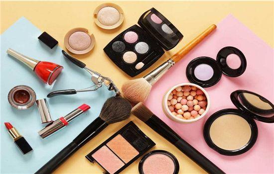 網上哪里買化妝品最劃算