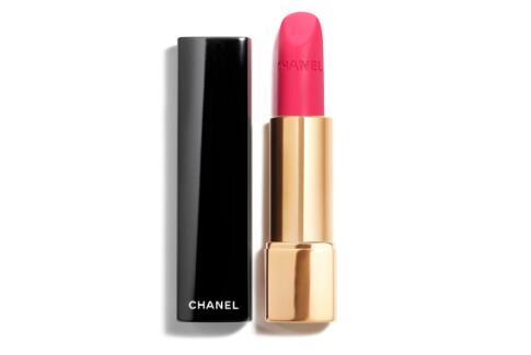 【8折】Chanel香奈儿炫亮魅力唇膏丝绒系列购买