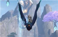 完美世界手游妖兽S级精灵怎么选择?