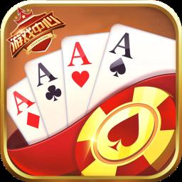 游戲中心app