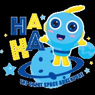哈哈机器人