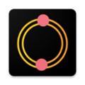 Twin Circle