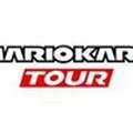 马里欧赛车Tour
