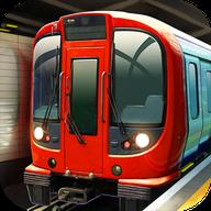 地铁模拟器2