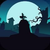 坟墓探索者