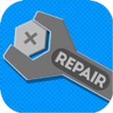 维修模拟器