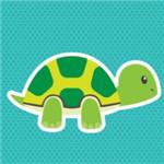 皮皮龟影视手机版