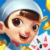 最容易赚的棋牌app