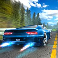 极限车速:赛车手