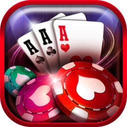 手机棋牌游戏