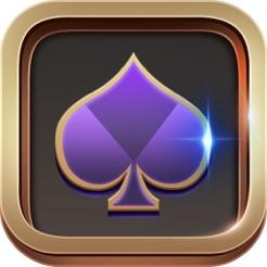 棋牌在线游戏大厅app