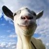 山羊模拟器中文版