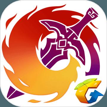 剑网3:指尖江湖内测版